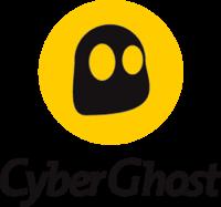 CyberVPN