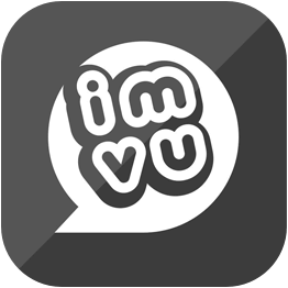 Download IMVU 486 0 - ooVoo