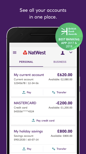 Natwest downloaderp natwest screenshot colourmoves