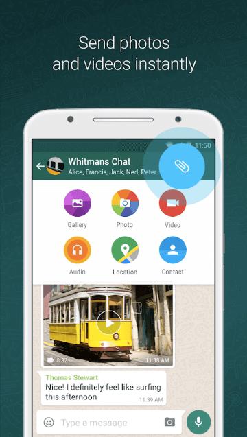 WhatsApp Screenshot 2
