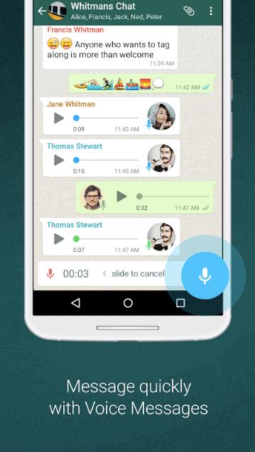WhatsApp Screenshot 4