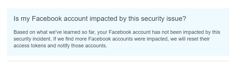 FB-Account-After-Breach-2