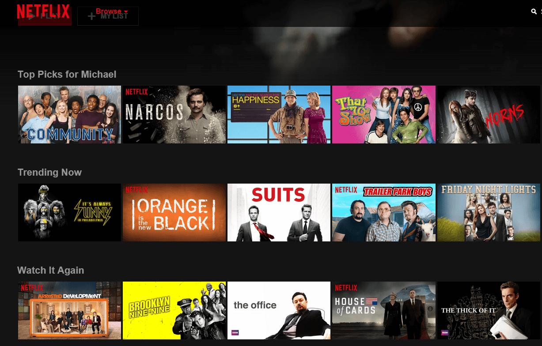 Watch Movies Online Best Sites To Watch Stream Online Movies