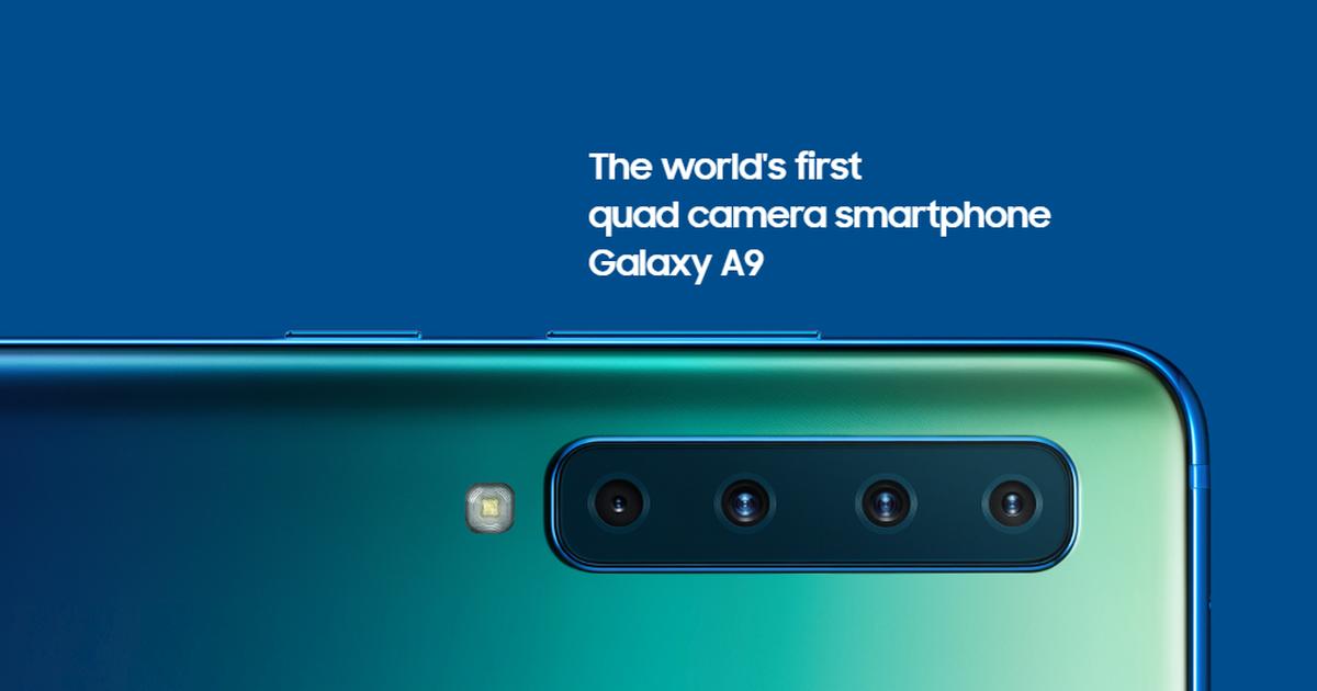 Samsung-Galaxy-A9-2